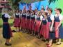 30 Jahre Volksliedchor Bad Kleinkirchheim