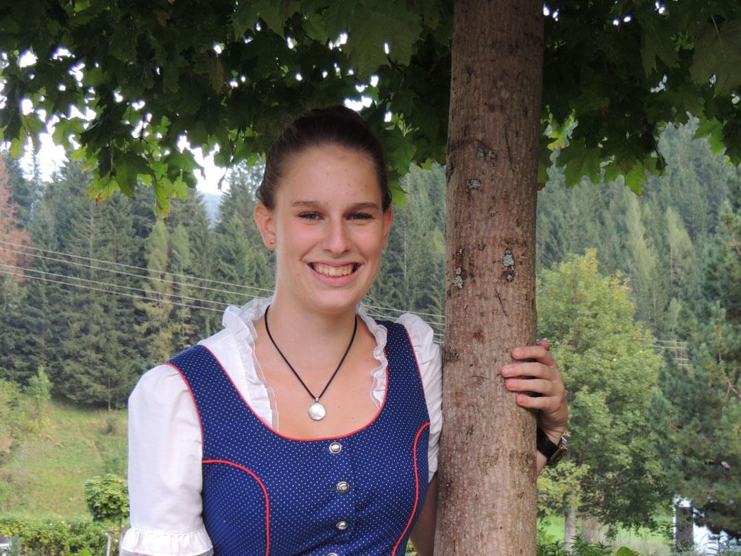 Cornelia Rossmann