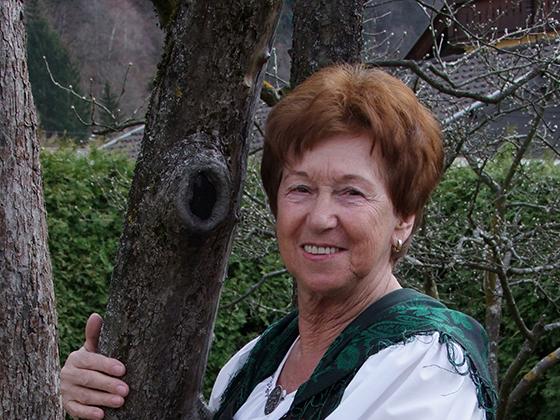 Sigrid Pertl