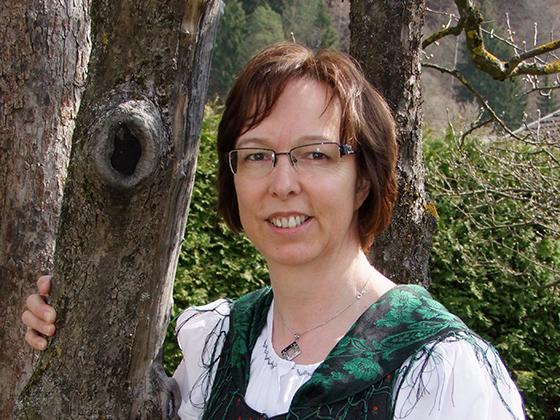 Birgit Lassnig